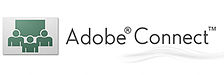 Adobe Connect - Disponibles próximamente